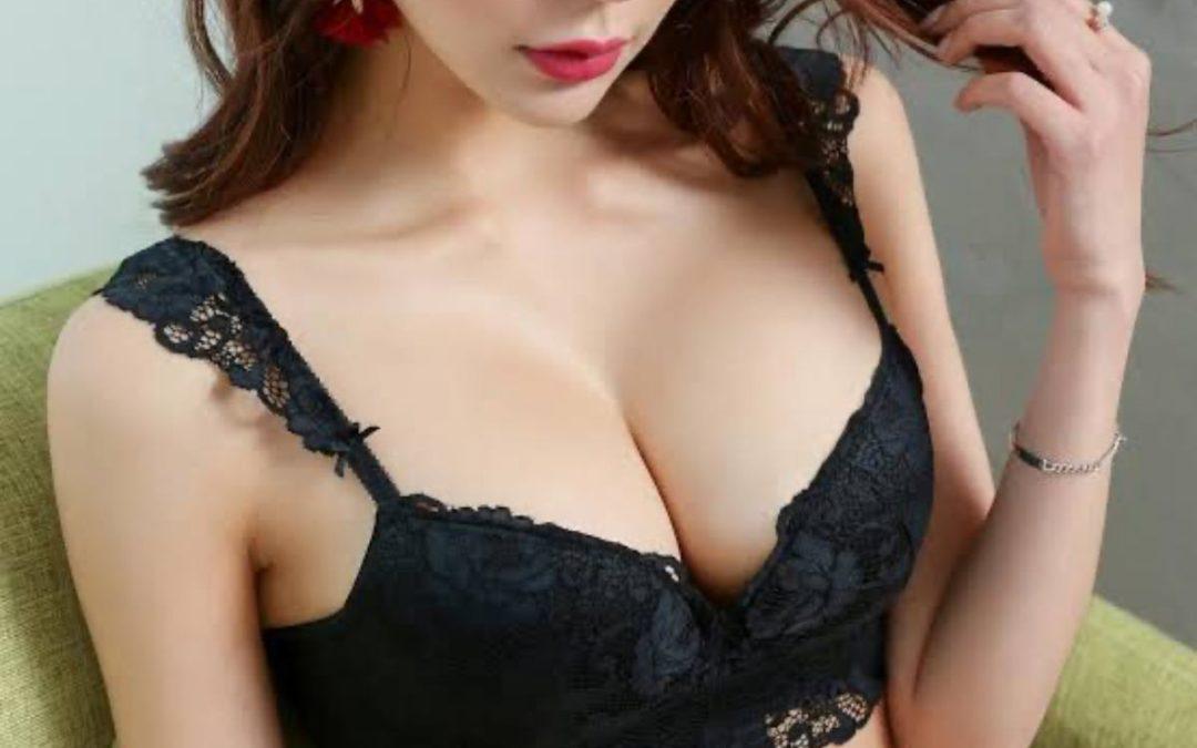 Prótese de mama extra alta: benefícios