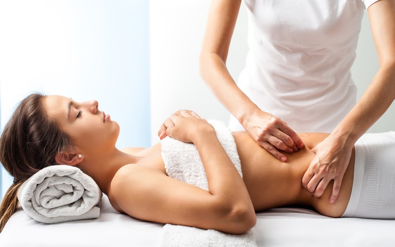 Fisioterapia: tratamento que pode ajudar nos resultados após a cirurgia de lipoaspiração ou de hidrolipo